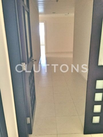 Image of 3 bedroom Apartment to rent in City Downtown, Ras Al Khaimah at City Downtown, Abu Dhabi
