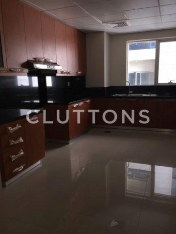 Superior Image Of 3 Bedroom Apartment To Rent In Al Nahda, Sharjah At Al Nahda  Sharjah ...