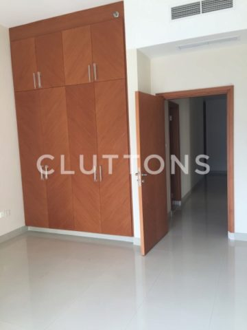 ... Image Of 3 Bedroom Apartment To Rent In Al Nahda, Sharjah At Al Nahda  Sharjah ...