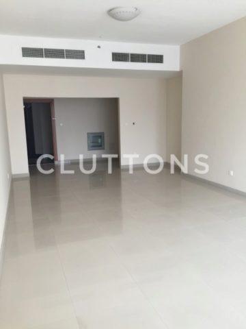Good ... Image Of 3 Bedroom Apartment To Rent In Al Nahda, Sharjah At Al Nahda  Sharjah ...