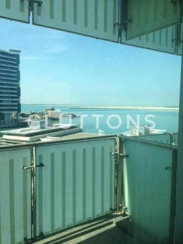 Image of 4 bedroom Apartment for sale in Al Muneera, Al Raha Beach at Al Muneera, Al Raha Beach, Abu Dhabi