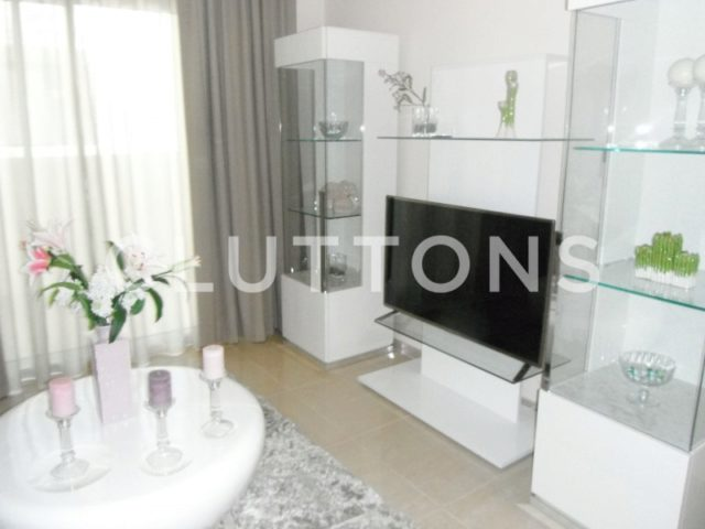 Image of 5 bedroom Villa to rent in Khalifa City A, Khalifa City at Al Forsan Village, Khalifa City A, Abu Dhabi