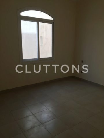 Image of 5 bedroom Villa to rent in Al Qurm Gardens, Al Qurm at Al Qurm Gardens, Al Qurm, Abu Dhabi