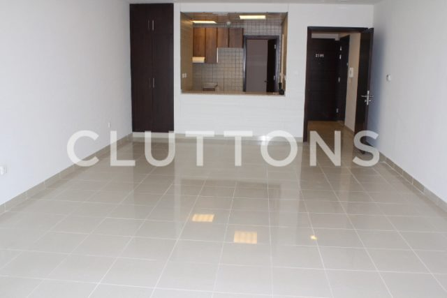 Image of Apartment to rent in Sama Tower, Electra Street at Sama Tower, Electra Street, Abu Dhabi