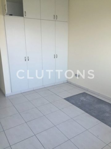 Image of Whole Building to rent in Khalidia, Abu Dhabi at Khalidia, Abu Dhabi
