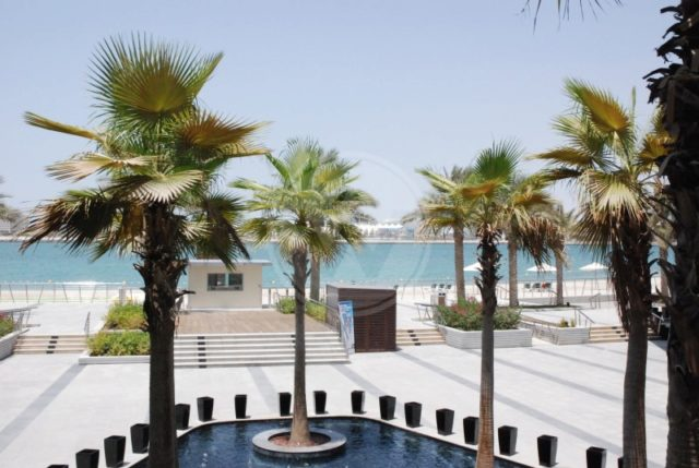Image of 1 bedroom Apartment for sale in Al Raha Beach, Abu Dhabi at Al Nada 2, Al Raha Beach, Abu Dhabi