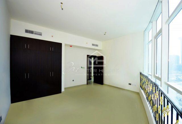 Image of 1 bedroom Apartment for sale in Al Reem Island, Abu Dhabi at Hydra Avenue, Al Reem Island, Abu Dhabi