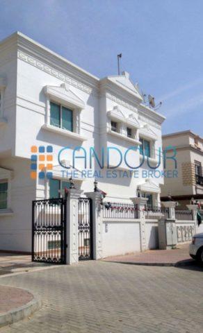 Image of 5 bedroom Villa for sale in Mirdif, Dubai at Mirdif, Dubai