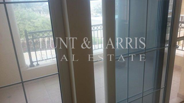 Image of 3 bedroom Villa to rent in Mistral, Umm Al Quwain Marina at Mistral, Umm Al Quwain Marina, Umm Al Quwain