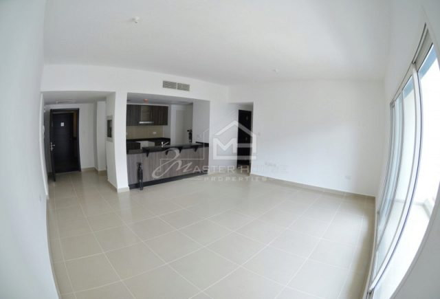 Image of 2 bedroom Apartment for sale in Al Reef Downtown, Al Reef at Al Reef Downtown, Al Reef, Abu Dhabi