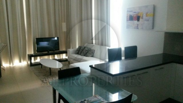 Image Of 1 Bedroom Apartment To Rent In Liberty House Gate Boulevard At