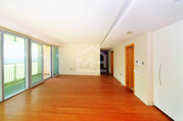 Image of 3 bedroom Apartment for sale in Al Raha Beach, Abu Dhabi at Al Nada 2, Al Raha Beach, Abu Dhabi
