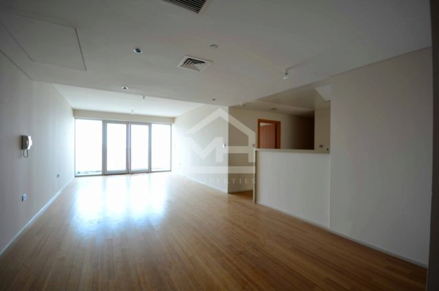 Image of 4 bedroom Apartment for sale in Al Raha Beach, Abu Dhabi at Al Nada 1, Al Raha Beach, Abu Dhabi