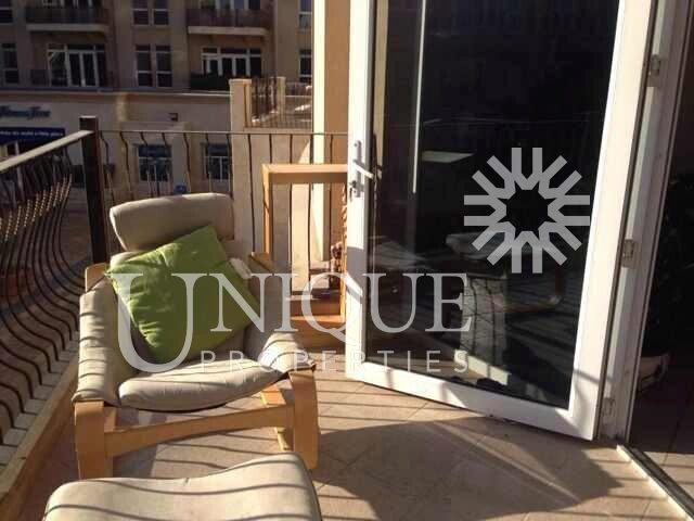 Image of 2 bedroom Apartment for sale in Uptown Mirdif, Mirdif at Uptown Mirdif, Mirdif, Dubai