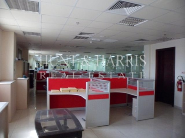 Image of Whole Building to rent in RAK Industrial And Technology Park, Ras Al Khaimah at RAK Industrial And Technology Park, Ras Al Khaimah