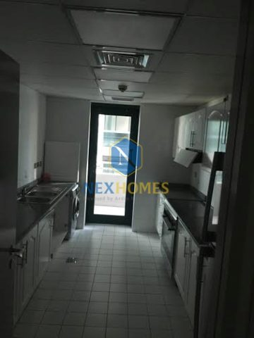 Image of 3 bedroom Apartment to rent in Sheikh Zayed Road, Dubai at Sheikh Zayed Road, Dubai