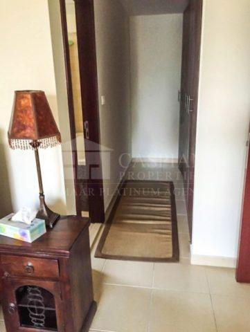 Image of 3 bedroom Apartment for sale in JBR, Dubai at Rimal 4, JBR, Dubai