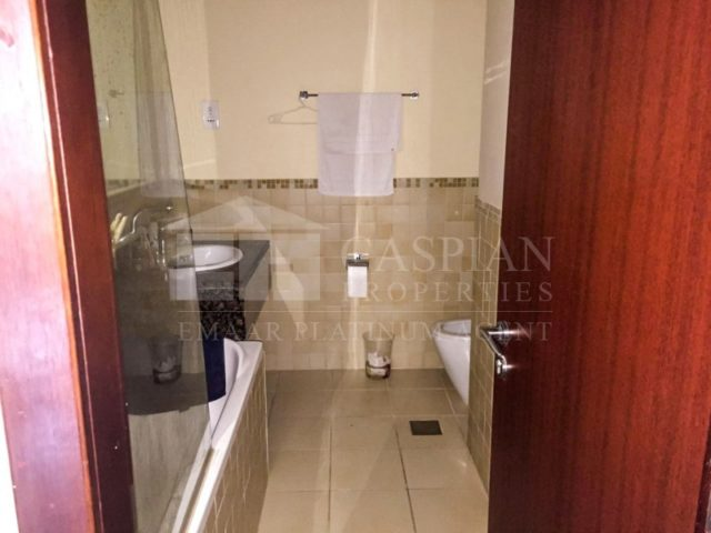 Image of 3 bedroom Apartment for sale in JBR, Dubai at Rimal 4, JBR, Dubai