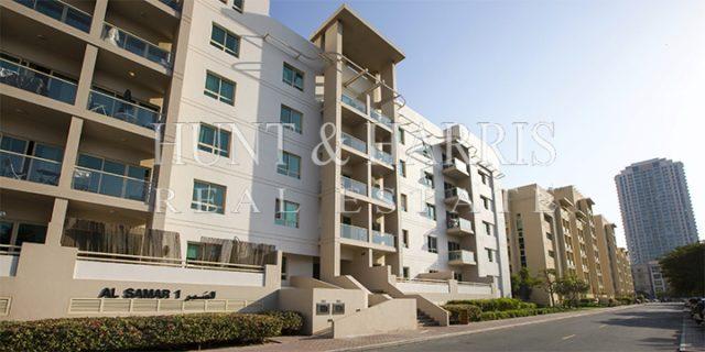 2 bedroom apartment for sale in al samar 1 al samar by 2 bedroom apartments for sale in dubai