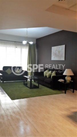 Image of 2 bedroom Apartment to rent in Bur Dubai, Dubai at Khalid Bin Waleed, Bur Dubai, Dubai