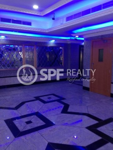 Image of 2 bedroom Apartment to rent in Mankhool Road, Bur Dubai at Mankhool Road, Bur Dubai, Dubai