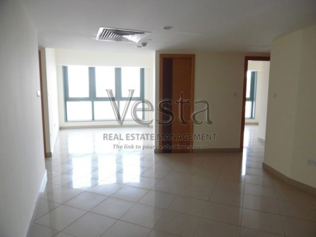 Image of 2 bedroom Apartment to rent in Capital Plaza, Al Markaziyah at Capital Plaza, Al Markaziyah, Abu Dhabi