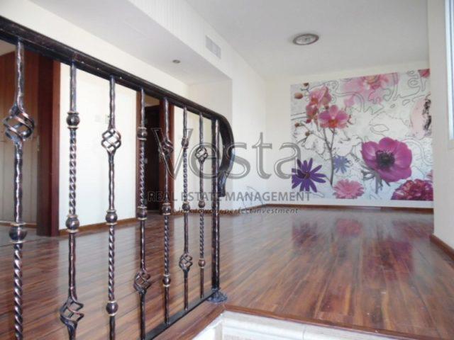 Image of 2 bedroom Villa to rent in Seashore, Abu Dhabi Gate City at Seashore, Abu Dhabi Gate City, Abu Dhabi
