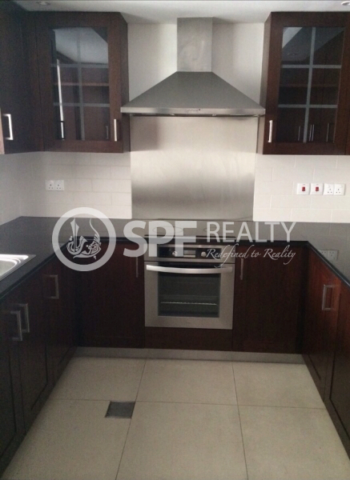 Image of 3 bedroom Apartment to rent in Downtown Dubai, Dubai at 29 Boulevard Tower 2, Downtown Dubai, Dubai