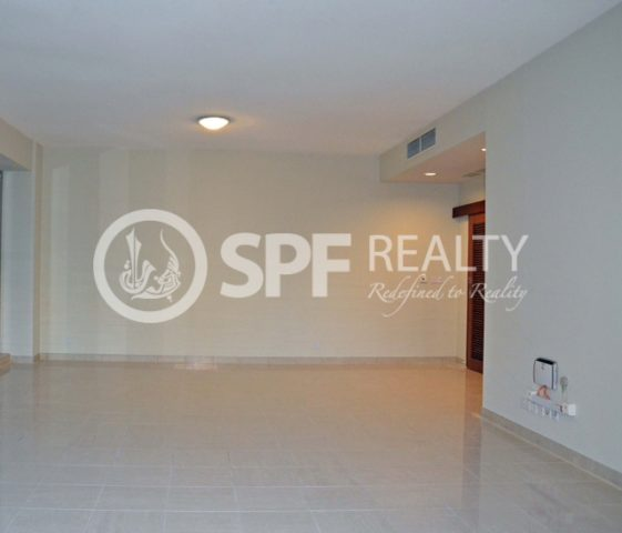 Image of 3 bedroom Apartment to rent in Mankhool Road, Bur Dubai at Mankhool Road, Bur Dubai, Dubai