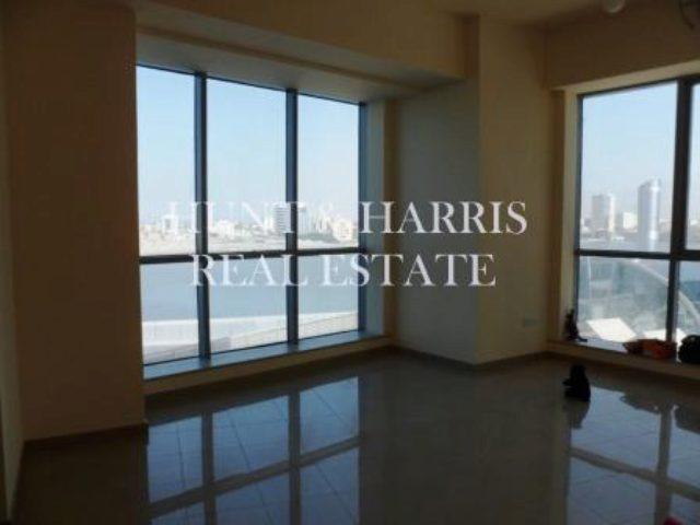 Image of 3 bedroom Apartment to rent in Julfar, Ras Al Khaimah at Julfar, Ras Al Khaimah