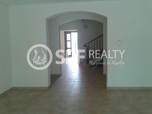 Image of 3 bedroom Villa to rent in Motor City, Dubai at Green Community, Motor City, Dubai