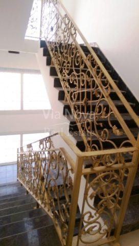 Image of 4 bedroom Villa to rent in Mohamed Bin Zayed City, Abu Dhabi at Mohamed Bin Zayed City, Abu Dhabi