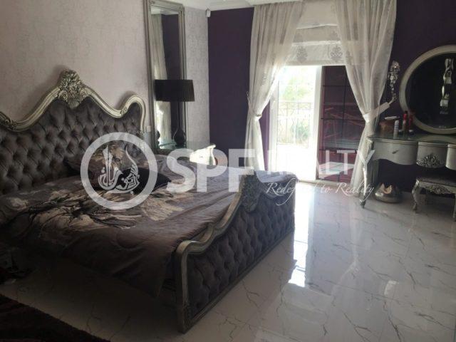 Image of 5 bedroom Villa to rent in Mirador La Coleccion, Arabian Ranches at Mirador La Coleccion, Arabian Ranches, Dubai