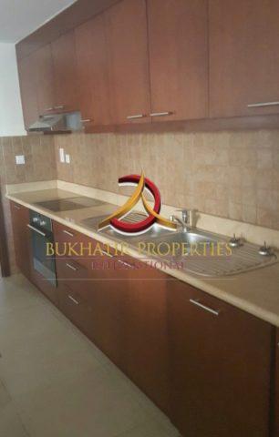 Image of 5 bedroom Villa to rent in Al Azra, Al Riqqa at Al Azra, Sharjah