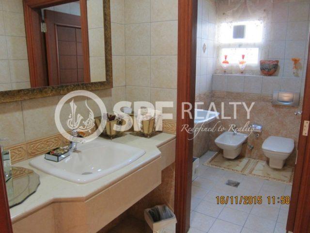 Image of 8 bedroom Villa for sale in Uptown Mirdif, Mirdif at Uptown Mirdif, Mirdif, Dubai