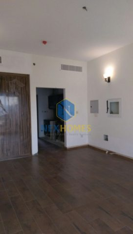 Image Of Apartment For In Dragon Mart International City At