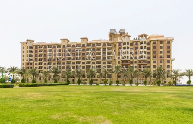Image of Hotel/Hotel Apartment to rent in Al Marjan Island, Ras Al Khaimah at Al Marjan Island Resort & Spa, Al Marjan Island, Ras Al Khaimah