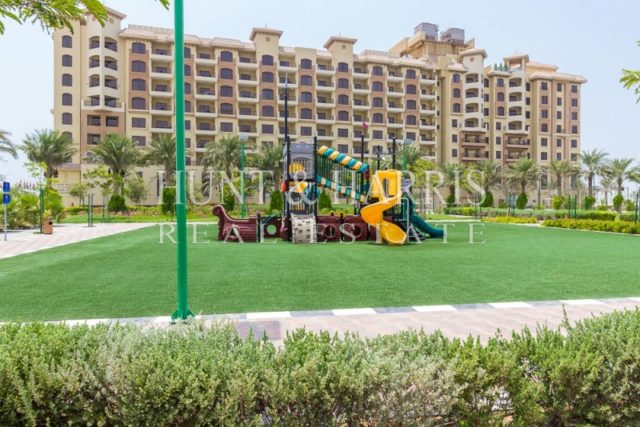 Image of Hotel/Hotel Apartment to rent in Al Marjan Island, Ras Al Khaimah at Al Marjan Island Resort & Spa, Al Marjan Island, Ras Al Khaimah