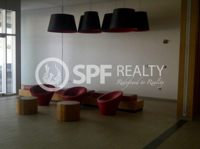 Image of Office Space to rent in Al Barsha 1, Al Barsha at Al Barsha 1, Al Barsha, Dubai