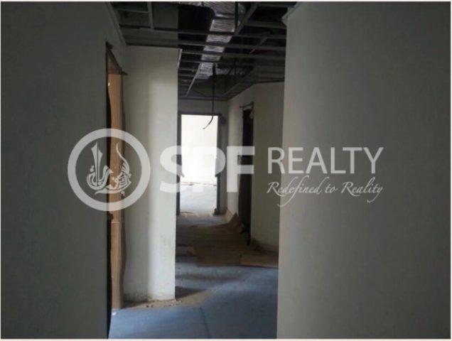 Image of Whole Building to rent in TECOM, Dubai at I Rise Office, TECOM, Dubai