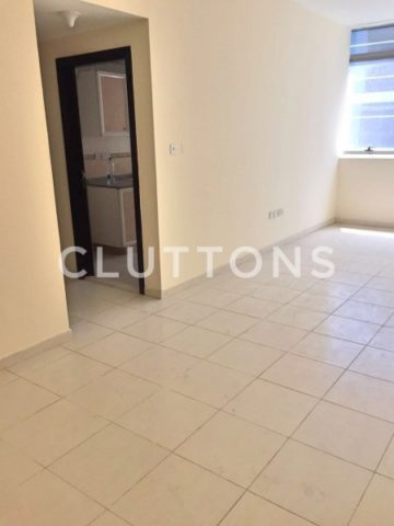 Image of 1 bedroom Apartment to rent in Delma Street, Al Mushrif at Delma Street, Abu Dhabi