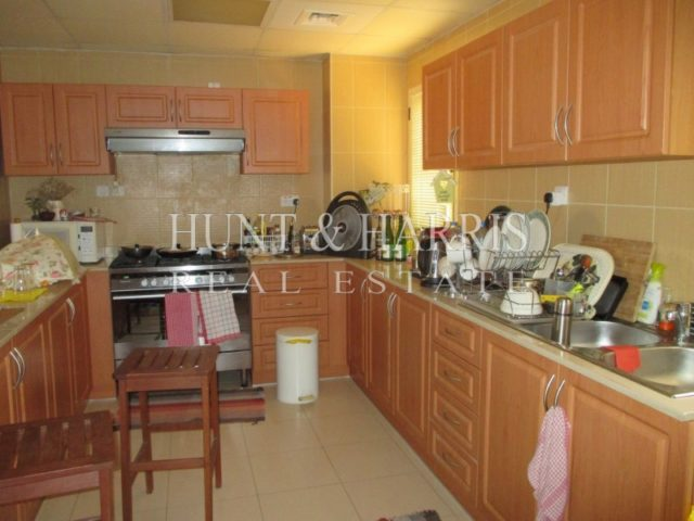 Image of 3 bedroom Townhouse to rent in Al Hamra Village, Ras Al Khaimah at Al Hamra Village Townhouses, Al Hamra Village, Ras Al Khaimah