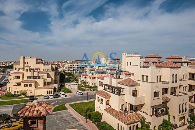 2 Bedroom Apartment To Rent In Mirdif Dubai By Ace Of Space