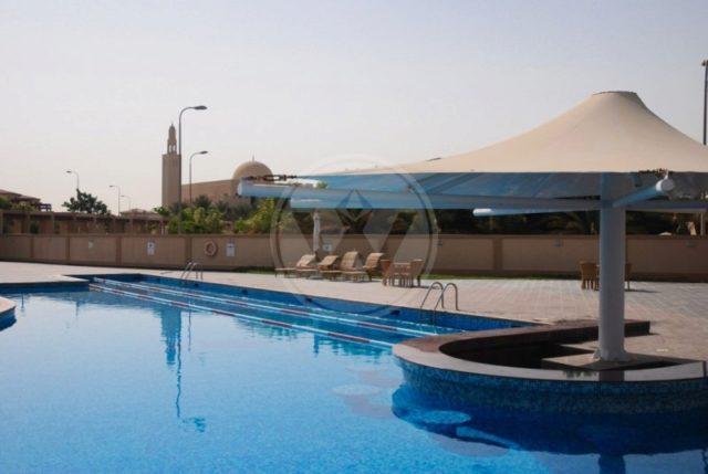 Image of 5 bedroom Villa to rent in Narjis, Al Raha Golf Gardens at Narjis, Al Raha Golf Gardens, Abu Dhabi