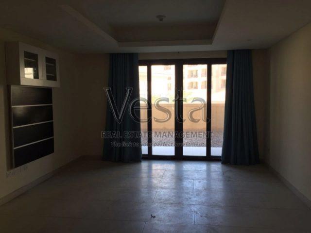 Image of 1 bedroom Apartment to rent in St. Regis, Saadiyat Beach at St. Regis, Saadiyat Island, Abu Dhabi