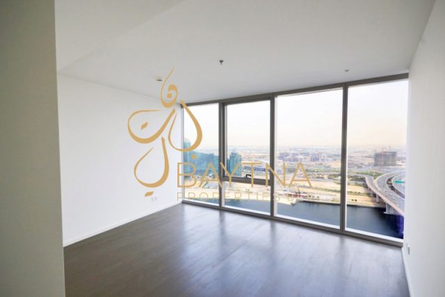 Image of 2 bedroom Apartment for sale in D1 Tower, Culture Village at D1 Tower, Culture Village, Dubai