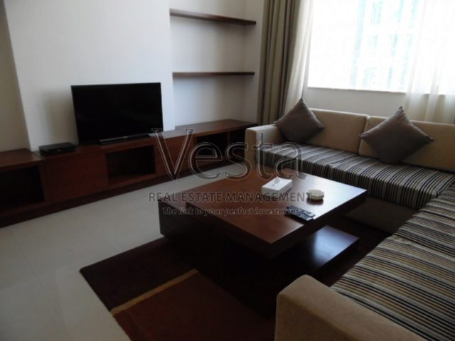 Image of 2 bedroom Apartment to rent in Time Meera Residence, Corniche Area at Time Meera Residence, Corniche Area, Abu Dhabi