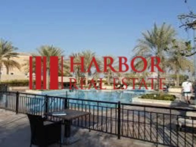 Image of 3 bedroom Villa to rent in Umm Al Quwain Marina, Umm Al Quwain at Umm Al Quwain Marina, Umm Al Quwain