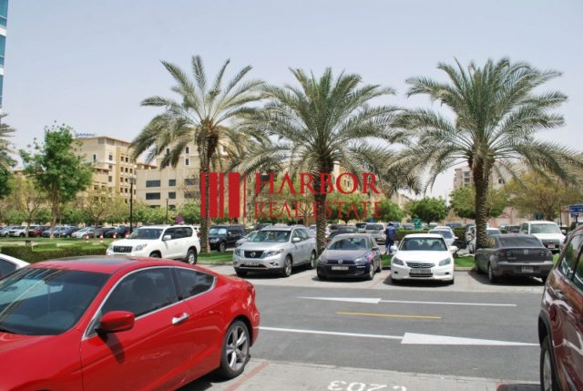 Image of Office Space to rent in Dubai Internet City, Dubai at Dubai Internet City, Dubai