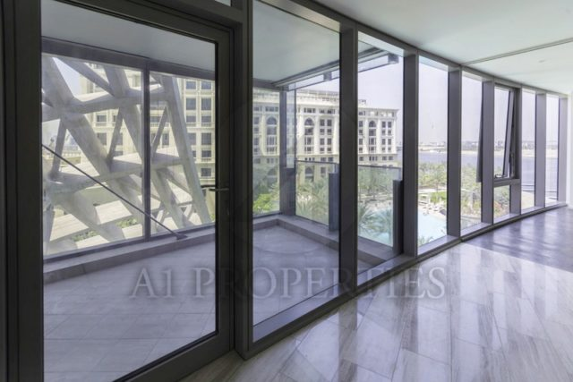 Image of 1 bedroom Apartment for sale in D1 Tower, Culture Village at D1 Tower, Culture Village, Dubai